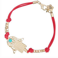 Welcome to my shop,Beads Bracelet,Hamsa Hand Bracelet, bracelet , lovers bracelet , If you like it, click the collection
