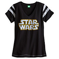 Star Wars 77 Tee for Women