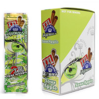 Royal Wraps - Sour Apple