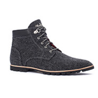 Men's Beebe Wool Boot by WOOLRICH® The Original Outdoor Clothing Company