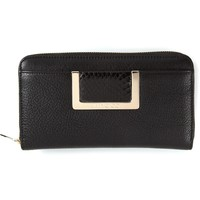 Jimmy Choo 'pippa' Wallet - Fashion Clinic - Farfetch.com