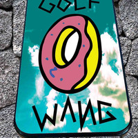 Golf Wang ofwgkta odd future create taylor for iPhone 4/4s/5/5S/5C/6, Samsung S3/S4/S5 Unique Case *95*