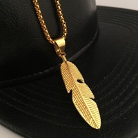 Jewelry New Arrival Gift Stylish Shiny Hot Sale Fashion Accessory Hip-hop Korean Couple Necklace [6542785347]