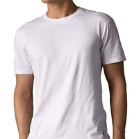 Polo Ralph Lauren 2-Pack Big and Tall Crewneck T-Shirts