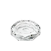 Glass Ashtray | Eichholtz Bruce