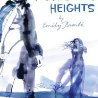Wuthering Heights (Classic Lines)