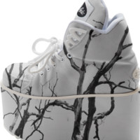 Branches Platform created by PoseManikin | Print All Over Me