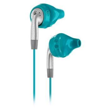 Yurbuds Women's C9 Reflective Inspire 100 - Assorted Colors
