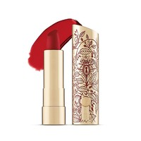 Marvelous Moxie Lipstick in Reign On   Makeup   bareMinerals