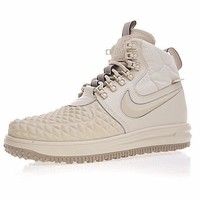 Nike Lunar Force 1 Duckboot 17 922807-003