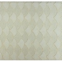 Sunnie Rug, Ivory, Area Rugs