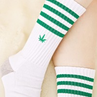 Traction 420 Crew Sock