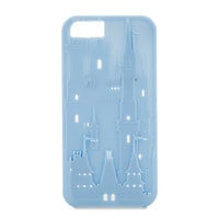 Fantasyland Castle iPhone 6 Case