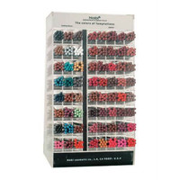 Eye Lip Pencils 64 Colors Case Pack 768