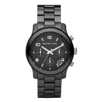 Ladies' Watch Michael Kors MK5162 (40 mm)