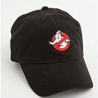 Ghostbusters Dad Hat - Spencer's