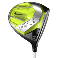 Nike Vapor Speed (Right-Handed) Women's Golf Driver Size W (Black)