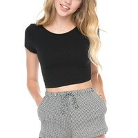 Brandy ♥ Melville |  Giselle Top - Clothing