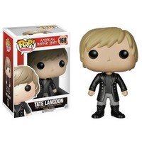 American Horror Story Season 1 Normal Tate Pop! Television Figurine