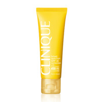 Clinique Sun Broad SpectrumSPF 30 Sunscreen Face Cream | Clinique