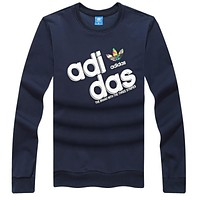 Adidas: sports clothes for men and women-1
