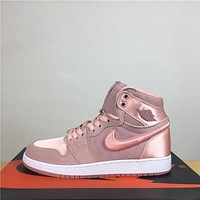 Air Jordan 1 Retro High OG GG AA1243 020