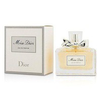 Christian Dior Miss Dior Eau De Parfum Spray Ladies Fragrance