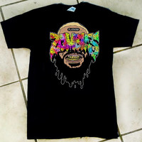 Flatbush Zombies Custom Shirt
