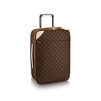 Products by Louis Vuitton: Pégase Légère 55