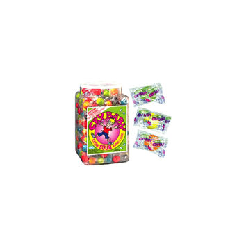 Cry Baby Extra Sour Gumballs: 240-Piece Tub