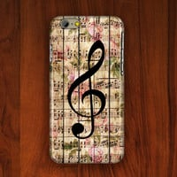 iphone 6 case,old wood floral iphone 6 plus case,old wood grain iphone 5c case,music note iphone 4 case,4s case,art wood note iphone 5s case,new iphone 5 case,full wrap Sony xperia Z1 case,best design sony Z case,Z2 case,Z3 case,Galaxy s4,s3,s5 case