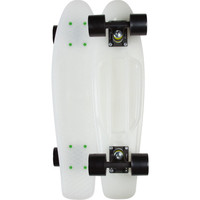 Penny Original Skateboard Glow In The Dark One Size For Men 23028495401