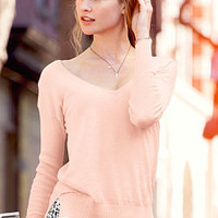 V-Neck Sweater - Victoria's Secret