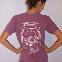Southern Drift Southern State of Mind