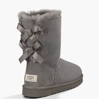 UGG Bailey Bow Womens Boots 221558464 | Boots