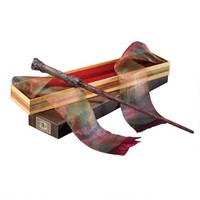 Harry Potter Collectible Wand by Noble Collection  