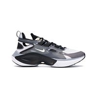 Nike Men's Signal D/MS/X Black Football Grey White