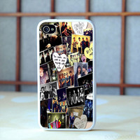 Band 5sos 5 second of summer iPhone 6 6s Plus case, iPhone 5s 5c 4s Cases, Samsung Galaxy Case, iPod case, HTC case, Sony Xperia case, LG case, Nexus case, iPad cases, Case