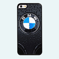 Hot phone cases cover Bmw LOGO photo TPU/PC Material Protective Case for iPhone4S 5 5S 5C 6 6S 6Plus phone shell