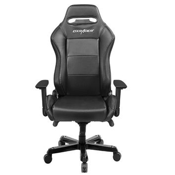 DXRACER IB88N office chair gaming chairs automotive seat chair executive-Black