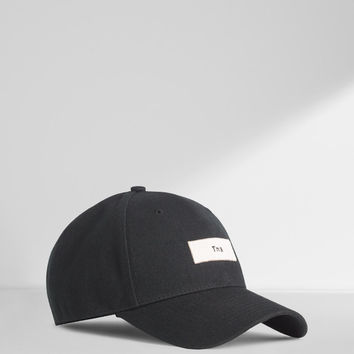 LAKEVIEW HAT