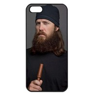 Duck Dynasty Jase Robertson iPhone 5 Case