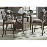 Candlewood Dining Room Set