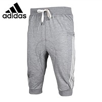 Original men's knitted shorts Sportswear
