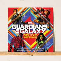 Various Artists - Guardians Of The Galaxy: Awesome Mix Vol. 1 LP | Urban Outfitters