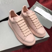 Alexander Mcqueen Oversized Sneakers Reference #37 - Best Online Sale