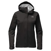 Women's Venture 2 Jacket by The North Face