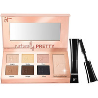 Naturally Pretty Essentials Your Superhero Eyes Must-Have Eye Set