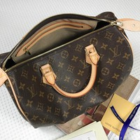 Louis Vuitton Lv Bag #617