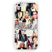 Our 2Nd Life Youtuber Our Second Life For iPhone 6 / 6 Plus Case